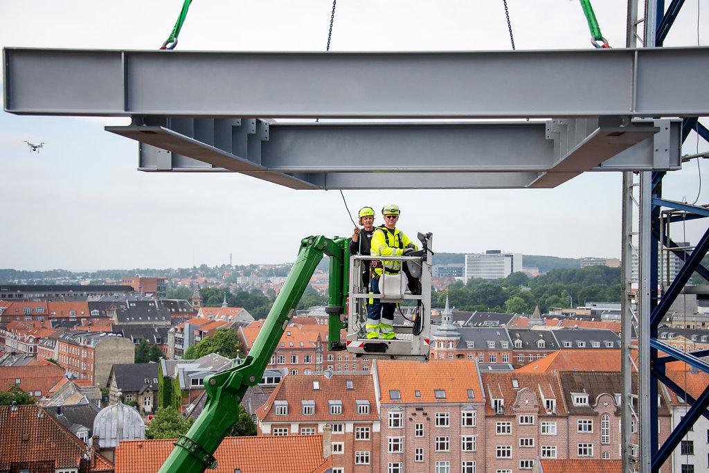 Salling-Rooftop-i-Aalborg-1.JPG