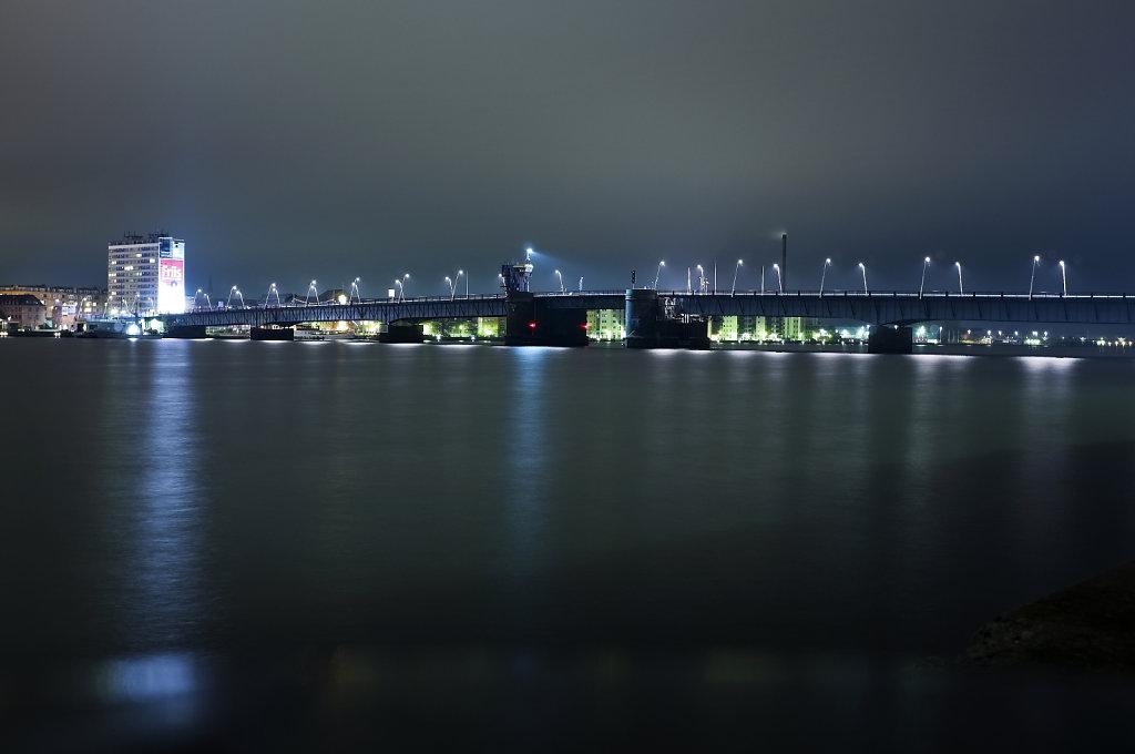 15-KULT-Limfjordsbroen.jpg